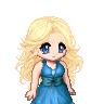 DjIllyE's avatar