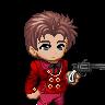 Degen316's avatar