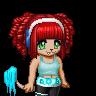 Sweet_Sukkari's avatar