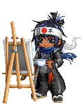 Anbu_Bamboo wolf