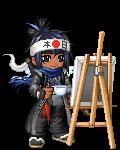Anbu_Bamboo wolf's avatar