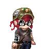 May Li's avatar
