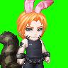 CyrilDarrow's avatar