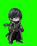 Kenta129's avatar