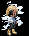 MPR Cherie101's avatar