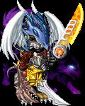 myusername123456's avatar