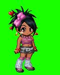 XOXOtachaXOXO's avatar