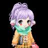 Wild Apple Child's avatar