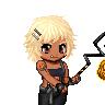 lil skull kandi's avatar