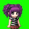 cornsnake12's avatar