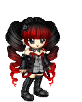 RavenxxBlack's avatar