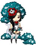 Dream Psychopath's avatar