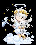 ~Michiko Mint~