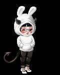 aise krom's avatar