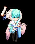 Ametarsu's avatar