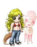 cat1024's avatar