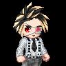 KevinKentaro's avatar