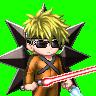 darklucario4's avatar