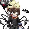 Hafeky's avatar