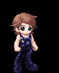 DrPrem's avatar
