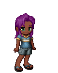 risen688294's avatar