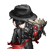 Ipo2398's avatar