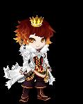 darlingGrim's avatar