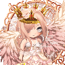 Helaynna's avatar