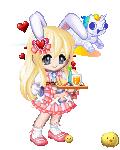 Yui_Ice's avatar