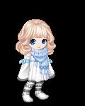 Yubi piano's avatar