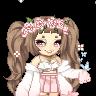 Sayonara ai's avatar