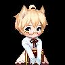 yukiroseful's avatar
