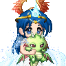 midorigurl's avatar