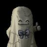 StarveTheWhales's avatar