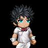 Tinks-Love's avatar