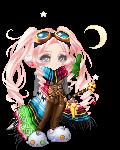 The_Ap3's avatar