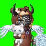 xscape's avatar