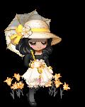 Pandipops's avatar