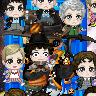 Macha Panta's avatar