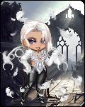 Elizabeth Zenteno's avatar
