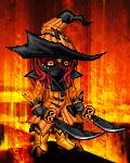 brolykurisaki's avatar