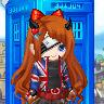 Sakura Takafumi's avatar