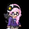 Stars4mel's avatar