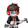 TheBraxtonCountyMonster's avatar