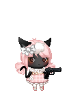 Renegade Sally's avatar