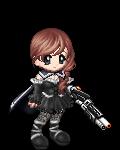 SauGemini's avatar