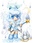 memeii-11's avatar