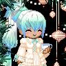 LuMiNeSsA's avatar