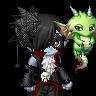 Edward Von Helson's avatar