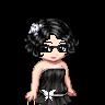 [~Sakura.Ai~]'s avatar